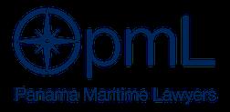 Panama Maritime Lawyers